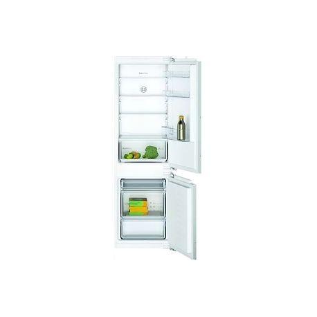 Chladnička Bosch KIV 86NFF0