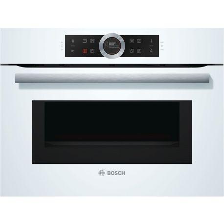 Bosch CMG 633BW1