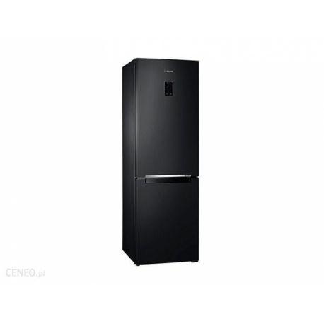 Samsung RB 33J3230 BC