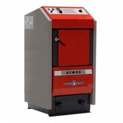 ATMOS D 14P - 14 kW