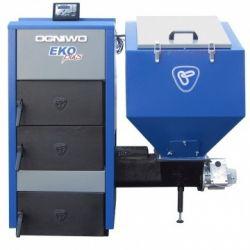 Kotel OGNIWO EKO PLUS M 7-26 kW